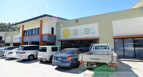 Showrooms / Bulky Goods commercial property for lease at Unit 2/33-43 Meakin Road Meadowbrook QLD 4131