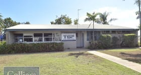 Offices commercial property for sale at Lot 2/14-64 Industrial Avenue Bohle QLD 4818