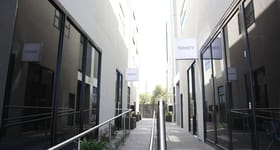 Offices commercial property for lease at 60 Johnson Street Reservoir VIC 3073