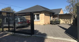 Development / Land commercial property sold at 1 Pulsford Street Prospect SA 5082