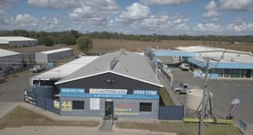 Retail commercial property for sale at 44 Dawson Highway Biloela QLD 4715