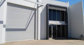 Factory, Warehouse & Industrial commercial property sold at 5/8 Myer Lasky Drive Cannonvale QLD 4802