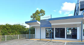Offices commercial property sold at Suite 6/1 Indiana Place Kuluin QLD 4558
