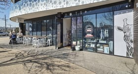 Shop & Retail commercial property sold at 4 Ross Street Mornington VIC 3931