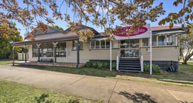 Retail commercial property for sale at 417 Bridge Street Wilsonton QLD 4350