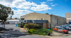 Factory, Warehouse & Industrial commercial property sold at 12 Emanuel Court Melrose Park SA 5039