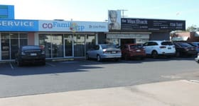 Medical / Consulting commercial property for sale at Shop 4/287-289 Richardson Road Kawana QLD 4701