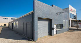 Factory, Warehouse & Industrial commercial property sold at 38 Orchard Road Brookvale NSW 2100