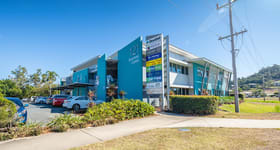 Offices commercial property sold at 12/121 Shute Harbour Road Cannonvale QLD 4802