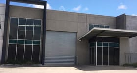 Showrooms / Bulky Goods commercial property sold at 15 View Road Epping VIC 3076