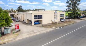 Factory, Warehouse & Industrial commercial property for sale at 9/87 Kelliher Road Richlands QLD 4077
