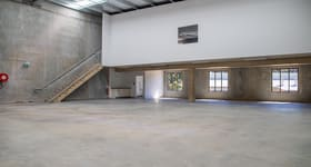 Industrial / Warehouse commercial property for lease at Unit 8/242 New Line Road Dural NSW 2158