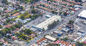 Industrial / Warehouse commercial property for sale at 298-302 Parramatta Road Ashfield NSW 2131
