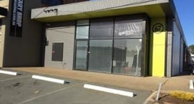 Shop & Retail commercial property sold at 67 Kembla Fyshwick ACT 2609