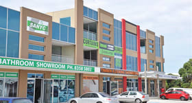Offices commercial property for sale at 81 Elgar Road Derrimut VIC 3026