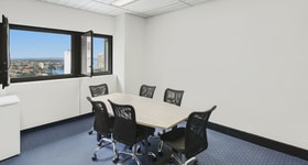 Medical / Consulting commercial property sold at Suite 906 121 Walker Street North Sydney NSW 2060
