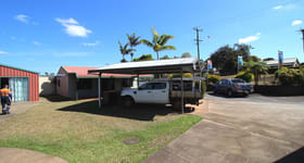Industrial / Warehouse commercial property for sale at 20A Tolga Road Atherton QLD 4883
