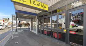 Shop & Retail commercial property sold at 155 Victoria  Road Drummoyne NSW 2047