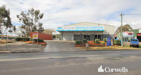 Factory, Warehouse & Industrial commercial property for sale at 6-8 Tamborine Street Jimboomba QLD 4280