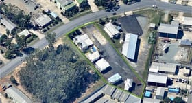 Development / Land commercial property sold at 11 Andrew Campbell Drive Narangba QLD 4504