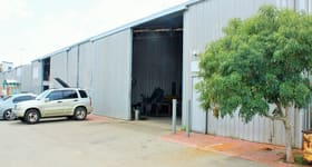 Factory, Warehouse & Industrial commercial property sold at 2/37 Warman Street Neerabup WA 6031