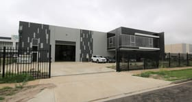 Factory, Warehouse & Industrial commercial property for lease at 7 Zacara Court Deer Park VIC 3023