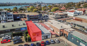 Shop & Retail commercial property sold at 157a Victoria Road Drummoyne NSW 2047