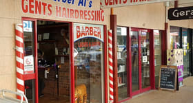 Retail commercial property for sale at 409 Kent Street Maryborough QLD 4650