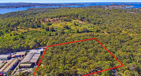 Development / Land commercial property for sale at Lot/13 Darrambal Close Rathmines NSW 2283