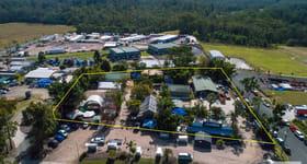 Development / Land commercial property for sale at 77 Caloundra Street Landsborough QLD 4550