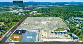 Development / Land commercial property sold at Foxwell Road Coomera QLD 4209