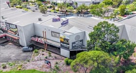 Shop & Retail commercial property sold at 1/15 Overlord Place Acacia Ridge QLD 4110