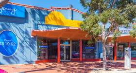 Shop & Retail commercial property sold at 2/143 Grand Boulevard Joondalup WA 6027