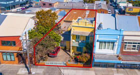 Shop & Retail commercial property sold at 96-98 Addison Road Marrickville NSW 2204