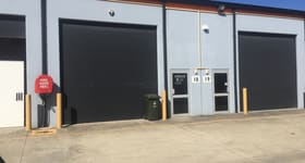 Industrial / Warehouse commercial property for sale at 18/11 Forge Close Sumner QLD 4074