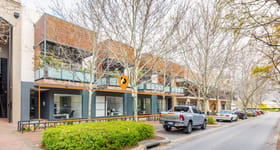 Offices commercial property sold at 9/5 Centro Avenue Subiaco WA 6008