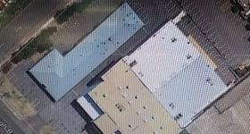 Shop & Retail commercial property sold at U 3/454 Scarborough Beach Road Osborne Park WA 6017
