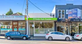 Shop & Retail commercial property sold at 1107 Riversdale Road Surrey Hills VIC 3127