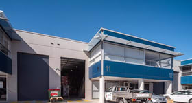 Industrial / Warehouse commercial property for sale at 11/19 McCauley Street Matraville NSW 2036