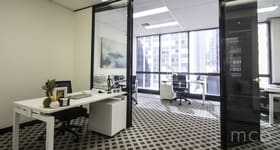 Offices commercial property for sale at Suite 412/530 Little Collins Street Melbourne VIC 3000
