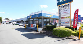 Retail commercial property for sale at Lawnton QLD 4501