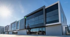Factory, Warehouse & Industrial commercial property sold at Urban Business Centre/98-100 Derby Street Pascoe Vale VIC 3044