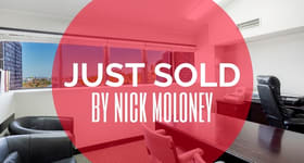 Medical / Consulting commercial property sold at 11/82-86 Pacific Highway St Leonards NSW 2065