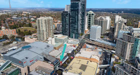 Shop & Retail commercial property for sale at 394 Victoria Avenue Chatswood NSW 2067