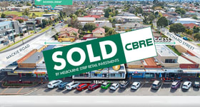 Shop & Retail commercial property sold at 937-941 Centre Road Bentleigh East VIC 3165