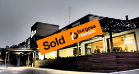 Hotel, Motel, Pub & Leisure commercial property sold at 7-9 Bushman Street Parkes NSW 2870