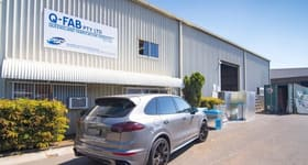 Showrooms / Bulky Goods commercial property for sale at 1/60 Coulson Street Wacol QLD 4076