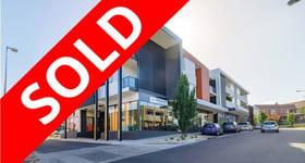 Shop & Retail commercial property sold at Shop 6, 42-44 Copernicus Crescent Bundoora VIC 3083
