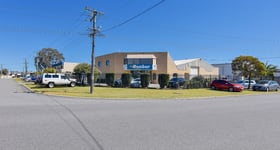 Offices commercial property sold at 4 Westchester Road Malaga WA 6090