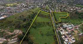 Development / Land commercial property for sale at 101-103/Lot 11 Brodie Road Huntfield Heights SA 5163